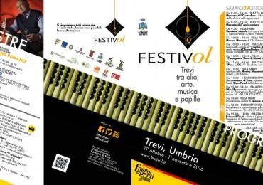 festivol-2017-programma