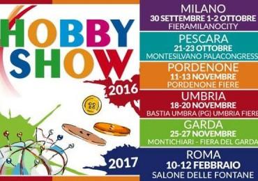 hobby-show-umbria
