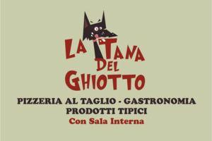 logo-la-tana-del-ghiotto