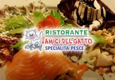 ristorante-amici-del-gatto-banner