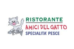 ristorante-amici-del-gatto