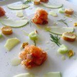 11foodbook-social-cibo