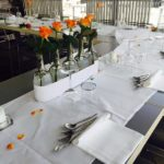 1foodbook-social-cibo-galleria-fotografica