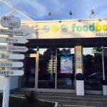 2foodbook-social-cibo-galleria-fotografica