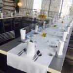 4foodbook-social-cibo-galleria-fotografica