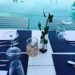 6foodbook-social-cibo-galleria-fotografica