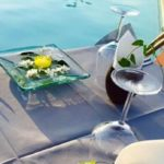 8foodbook-social-cibo-galleria-fotografica