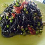 9foodbook-social-cibo