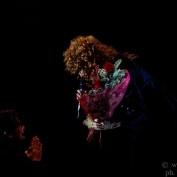 fiorella-mannoia-assisi-10