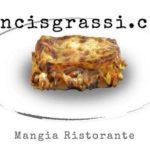 mangia-ristorante-13