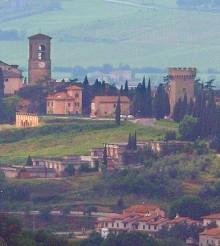 Mangiare a Torgiano – Agriturismi, Ristoranti e Pizzerie