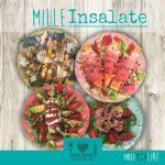 mille-lire-tigelleria-1