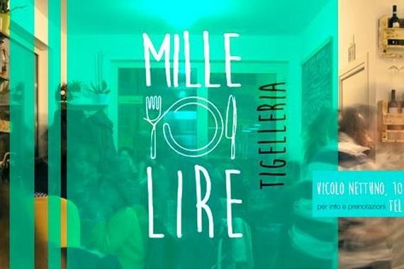 mille-lire-tigelleria-civitanova