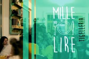 mille-lire-tigelleria-logo