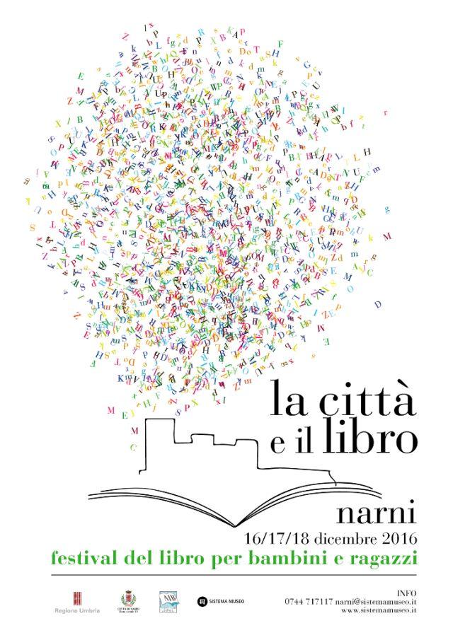 narni_locandina_festival_libro