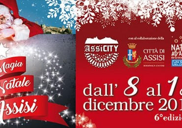 natale-ad-assisi