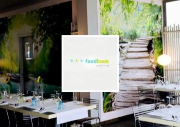 cop-foodbook-social-cibo
