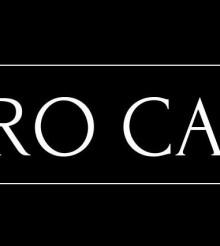 Zero Call al mercoledì live del Gesto Perugia per GR unplugged