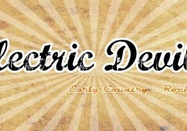 electric-devils-fb