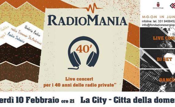 RadioMania_manifesto
