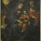 S.Ippolito_Cascia_Umbria