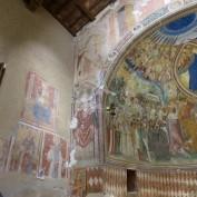 Santuario della Madonna della Filetta__Amatrice_Lazio