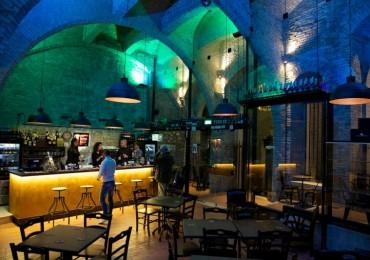 bottiglieria san martino 4