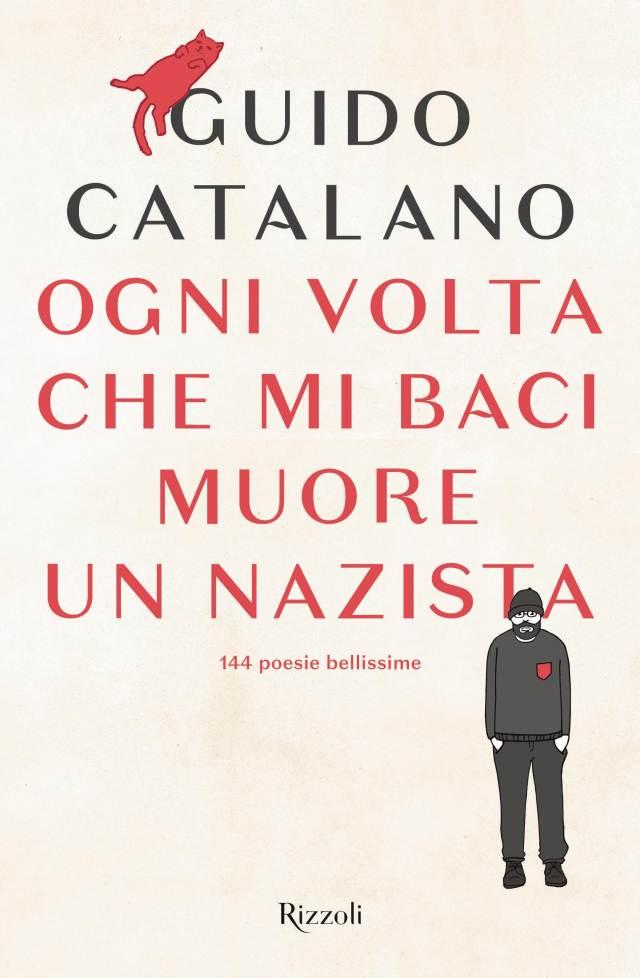 CatalanoCopertinaLibro