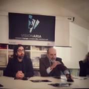 Visionaria_conferenza3