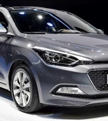 Hyundai i20 e Suzuki Ignis – Offerta del Mese di Marzo Primauto