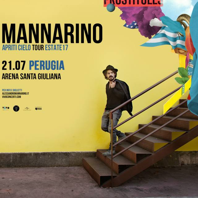 Mannarino_FB_1200x1200