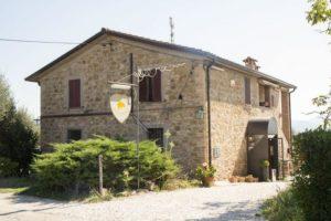 Taverna dell'Orso 9 (2)