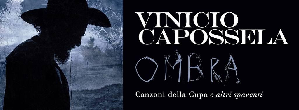 Vinicio Capossela_Header-FB