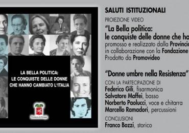 teatro_f__bicini_il_cammino_delle_donne__8_marzo_2017