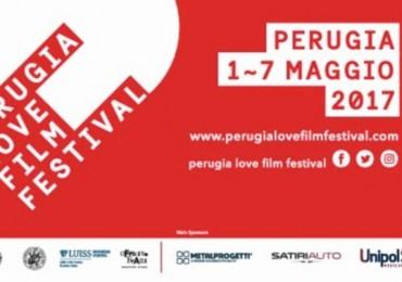 perugia film festival