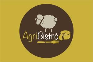 Agribistrò Logo