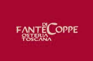 Fante di Coppe Logo