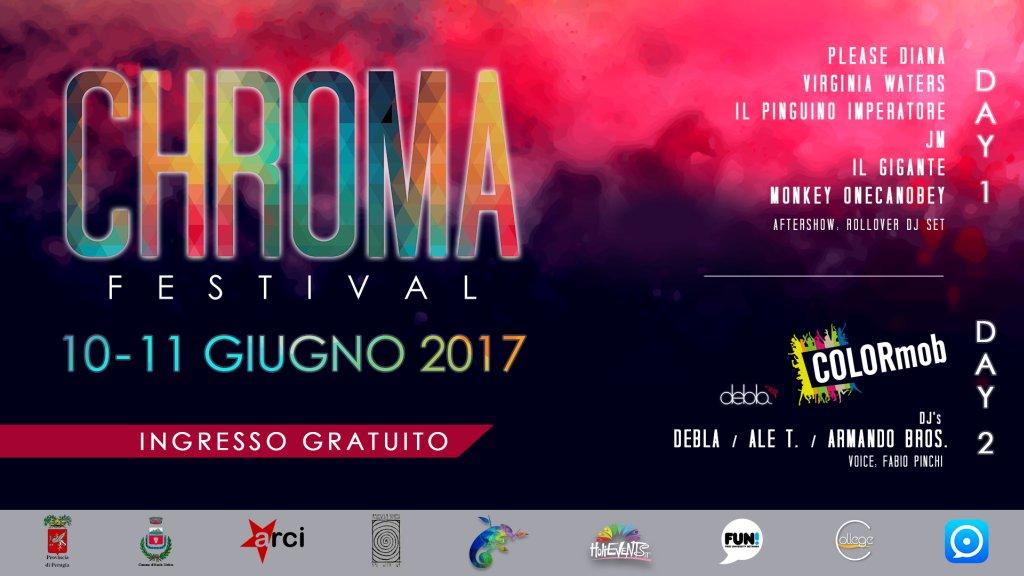 GRAFICA_FINALE_DEFINITIVA_2017