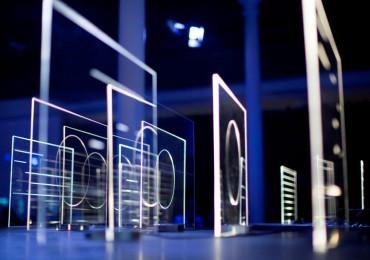 Nicolas Bernier_frequencies (synthetic variations)_®AlbaRupérez photo