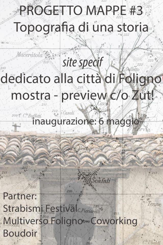 invito-web