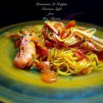 ristorante La Greppia 16