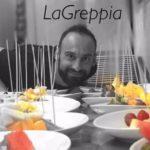 ristorante La Greppia 3