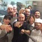 ristorante La Greppia 4
