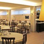 ristorante La Greppia 7
