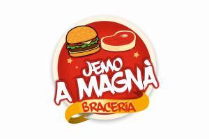 Logo Jemo a Magna