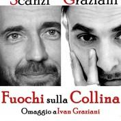 Scanzi Graziani Gubbio DOC 17