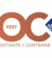 Gubbio Doc Fest 2017 LOGO