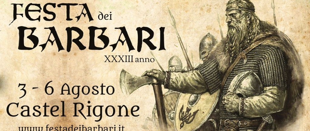 Festa-dei-barbari-2017-Slider