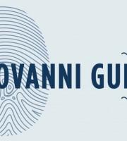 Giovanni guidi isola polvese