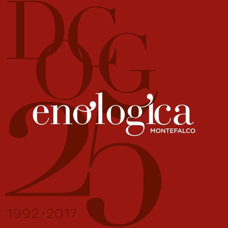 Enologica 2017 logo fb